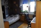 Morizon WP ogłoszenia | Mieszkanie na sprzedaż, Łódź Stary Widzew, 43 m² | 7426