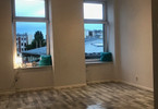 Morizon WP ogłoszenia | Mieszkanie na sprzedaż, Łódź Stare Polesie, 55 m² | 2070