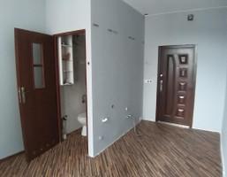 Morizon WP ogłoszenia | Kawalerka na sprzedaż, Łódź Bałuty-Doły, 18 m² | 6866