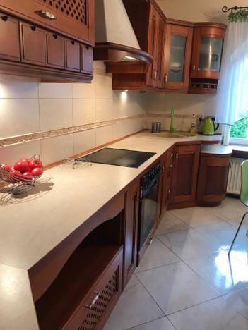 Morizon WP ogłoszenia | Dom na sprzedaż, Łódź Złotno, 231 m² | 8966