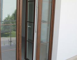 Morizon WP ogłoszenia | Mieszkanie na sprzedaż, Łódź, 51 m² | 7284