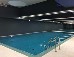 Morizon WP ogłoszenia | Mieszkanie na sprzedaż, Warszawa Stary Mokotów, 95 m² | 3061