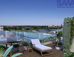 Morizon WP ogłoszenia   Mieszkanie na sprzedaż, Warszawa Powiśle, 146 m²   3063