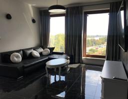 Morizon WP ogłoszenia | Mieszkanie w inwestycji Solec Residence, Warszawa, 67 m² | 2021
