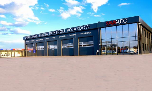 Lokal usługowy do wynajęcia <span>Rybnik, Wielopole, Lipowa</span>