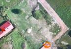 Morizon WP ogłoszenia | Działka na sprzedaż, Sulechów, 830 m² | 0104