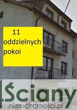 Dom do wynajęcia <span>Warszawa, Włochy</span>