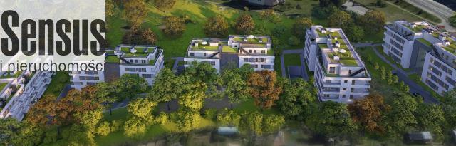 Mieszkanie na sprzedaż <span>Gdańsk, Piecki Migowo, Myśliwska</span>