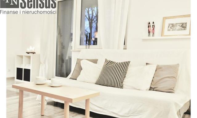 Mieszkanie na sprzedaż <span>Gdańsk, Przymorze, Słowiańska</span>