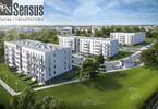 Morizon WP ogłoszenia | Mieszkanie na sprzedaż, Gdańsk Jasień, 37 m² | 7588