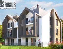 Morizon WP ogłoszenia   Mieszkanie na sprzedaż, Gdańsk Piecki-Migowo, 46 m²   8933