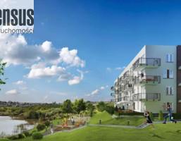 Morizon WP ogłoszenia | Mieszkanie na sprzedaż, Gdańsk Karczemki, 52 m² | 7912