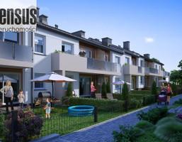 Morizon WP ogłoszenia | Mieszkanie na sprzedaż, Gdańsk Chełm, 60 m² | 9107