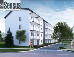 Morizon WP ogłoszenia | Mieszkanie na sprzedaż, Kowale APOLLINA, 61 m² | 0581