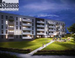 Morizon WP ogłoszenia | Mieszkanie na sprzedaż, Gdańsk Jabłoniowa, 36 m² | 8613
