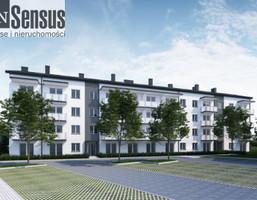 Morizon WP ogłoszenia | Mieszkanie na sprzedaż, Kolbudy Apollina, 52 m² | 8067