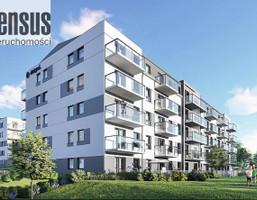 Morizon WP ogłoszenia   Mieszkanie na sprzedaż, Gdańsk Pastelowa, 36 m²   8891