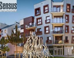 Morizon WP ogłoszenia | Mieszkanie na sprzedaż, Gdańsk Strzyża, 254 m² | 6636