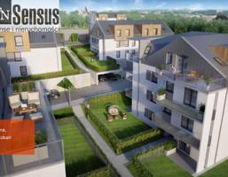 Morizon WP ogłoszenia | Mieszkanie na sprzedaż, Gdańsk Sołecka, 44 m² | 4050
