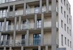 Morizon WP ogłoszenia | Mieszkanie na sprzedaż, Gdańsk Jasień, 43 m² | 8585