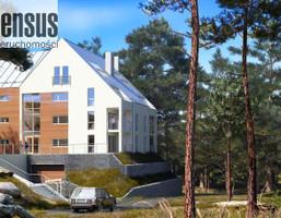Morizon WP ogłoszenia | Mieszkanie na sprzedaż, Gdynia Saperska, 55 m² | 0935