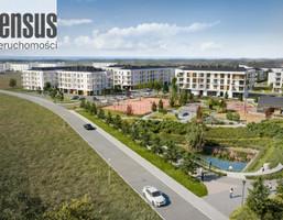 Morizon WP ogłoszenia | Mieszkanie na sprzedaż, Kosakowo Kościuszki, 46 m² | 4309