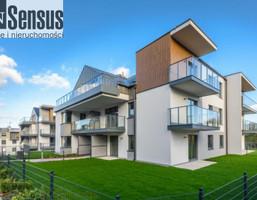 Morizon WP ogłoszenia | Mieszkanie na sprzedaż, Gdańsk Sołecka, 46 m² | 5739
