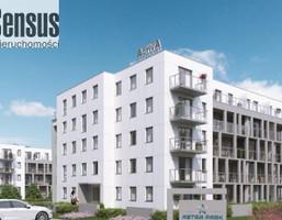 Morizon WP ogłoszenia | Mieszkanie na sprzedaż, Gdańsk Turzycowa, 42 m² | 8235
