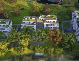 Morizon WP ogłoszenia | Mieszkanie na sprzedaż, Gdańsk Piecki-Migowo, 44 m² | 6961