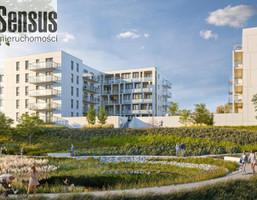 Morizon WP ogłoszenia | Mieszkanie na sprzedaż, Gdańsk Jasień, 39 m² | 7142