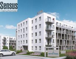 Morizon WP ogłoszenia | Mieszkanie na sprzedaż, Gdańsk Turzycowa, 42 m² | 7605