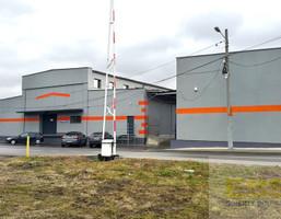 Morizon WP ogłoszenia   Magazyn na sprzedaż, Kraków, 3700 m²   2806