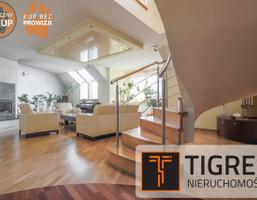 Morizon WP ogłoszenia | Mieszkanie na sprzedaż, Gdańsk Wrzeszcz, 243 m² | 6201