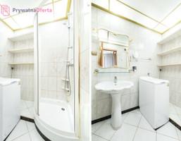 Morizon WP ogłoszenia   Mieszkanie na sprzedaż, Warszawa Praga-Południe, 74 m²   5388