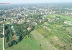 Morizon WP ogłoszenia   Działka na sprzedaż, Sulejówek, 3800 m²   3387