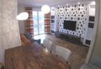 Morizon WP ogłoszenia | Mieszkanie na sprzedaż, Legionowo, 53 m² | 6865