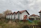 Morizon WP ogłoszenia | Działka na sprzedaż, Wola Mrokowska, 32951 m² | 9145