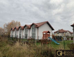 Morizon WP ogłoszenia   Działka na sprzedaż, Wola Mrokowska, 32951 m²   9145