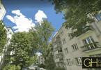 Morizon WP ogłoszenia | Kamienica, blok na sprzedaż, Warszawa Stary Mokotów, 660 m² | 0555