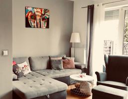 Morizon WP ogłoszenia | Dom na sprzedaż, Piaseczno, 110 m² | 5161