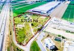 Morizon WP ogłoszenia | Działka na sprzedaż, Komorniki Towarowa, 37123 m² | 5693