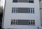 Morizon WP ogłoszenia | Mieszkanie na sprzedaż, Gdynia Działki Leśne, 71 m² | 9031