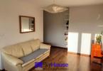 Morizon WP ogłoszenia | Mieszkanie na sprzedaż, Wrocław Os. Psie Pole, 40 m² | 2122