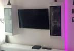 Morizon WP ogłoszenia | Mieszkanie na sprzedaż, Wrocław Śródmieście, 55 m² | 9019