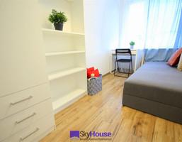 Morizon WP ogłoszenia | Mieszkanie na sprzedaż, Wrocław Os. Psie Pole, 85 m² | 7755