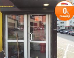 Morizon WP ogłoszenia | Lokal na sprzedaż, Gliwice Stare Gliwice, 50 m² | 1189