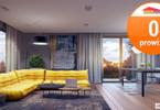 Morizon WP ogłoszenia   Dom na sprzedaż, Leboszowice, 197 m²   0696