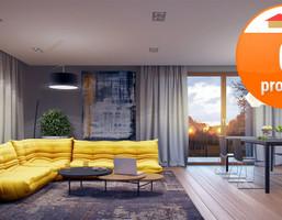 Morizon WP ogłoszenia | Dom na sprzedaż, Leboszowice, 197 m² | 0696
