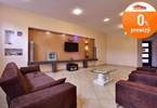 Morizon WP ogłoszenia | Mieszkanie na sprzedaż, Gliwice, 106 m² | 2416