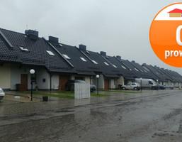 Morizon WP ogłoszenia | Dom na sprzedaż, Żernica, 155 m² | 5001